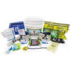 Pet Emergency Survival Supply for sale