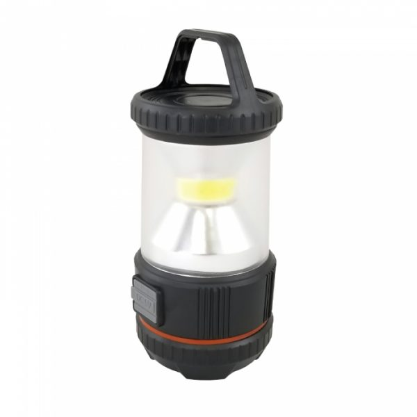 For Sale Emergency Survival Rechargeable LED Lamp