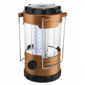 emergency survival lantern for sale